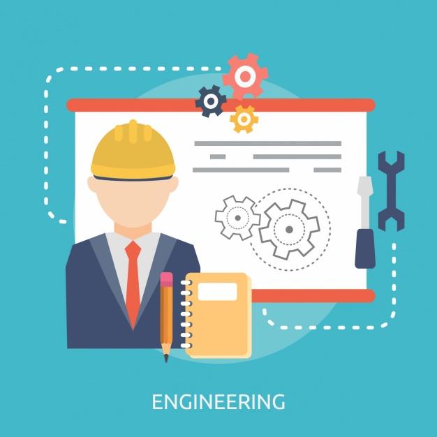 หางาน engineer